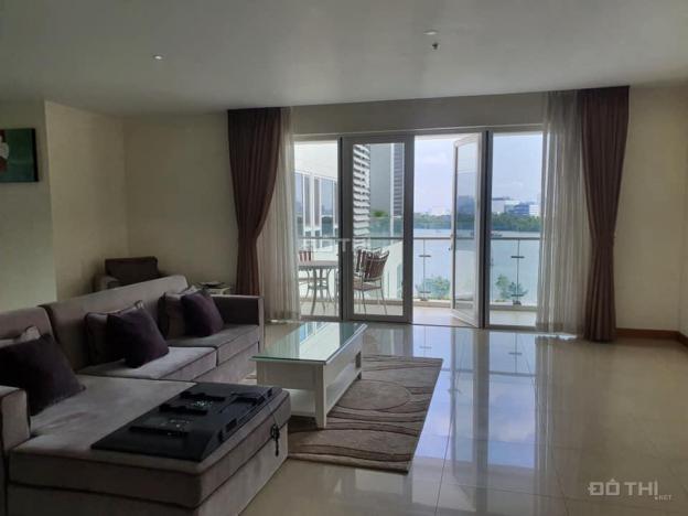 Bán căn hộ 3PN & 2WC tại Đảo Kim Cương Q. 2, DT 218m2, giá 18 tỷ - LH: 091 318 4477 (Mr. Hoàng) 13727463