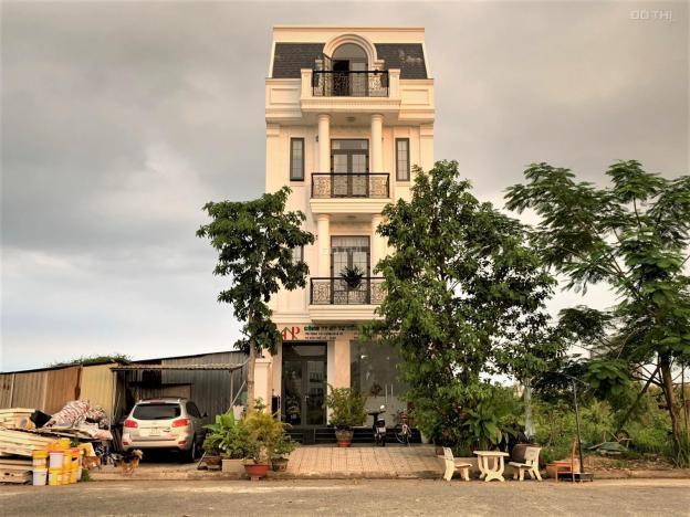 Các bất động sản đang rao bán khu dân cư Sở Văn Hóa - giá mới nhất 7/2021 13507359