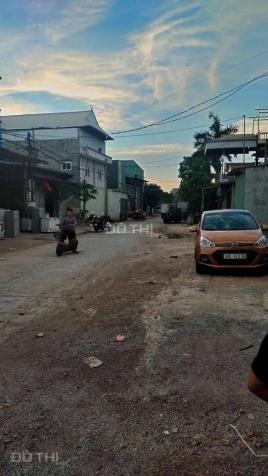 Bán đất đấu giá dược liệu, xã Kim An, Thanh Oai, Hà Nội 13727693