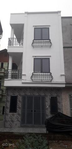 Bán nhà thu nhập thấp tại Yên Vĩnh Kim Chung, cách khu đô thị 700m 13727908