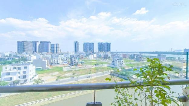Bán căn hộ 2PN & 2WC tại Đảo Kim Cương Q. 2, DT 86m2, giá 6 tỷ - LH: 091 318 4477 (Mr. Hoàng) 13727985