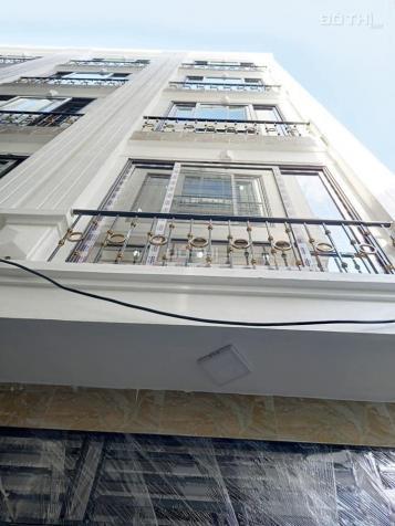 Giá hỗ trợ anh chị mùa dịch chỉ với 2,9 tỷ có ngay nhà mới 5 tầng gần trung tâm Hội Nghị Quốc Gia 13727999