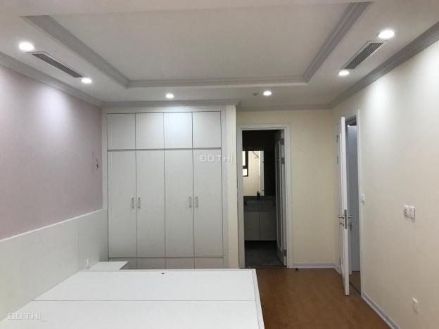 Bán cắt lỗ các căn hộ tại chung cư cao cấp D2 Giảng Võ, 2 - 4PN, giá chỉ từ 3.2 tỷ. LH: 0981497266 13728550