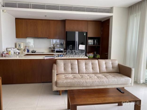 Cần bán căn hộ Diamond Island 2PN, 108m2 đã trang bị đầy đủ tiện nghi 13728848