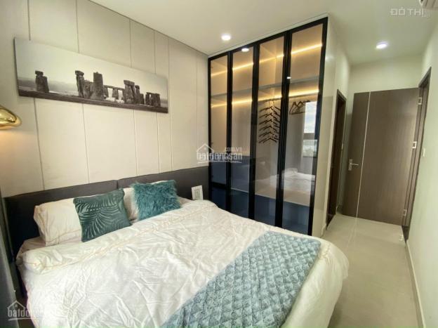 Chỉ 350 triệu sở hữu căn hộ chung cư tại thành phố Quy Nhơn. 0965268349 13728976