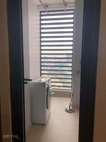 Cho thuê căn hộ 2207 chung cư Vinhomes Metropolis 79m2 - 2PN sáng - Đầy đủ đồ - ảnh thực tế 13729104