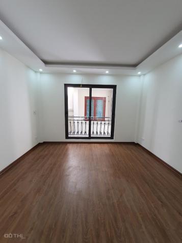 Bán nhà ngay Lê Trọng Tấn - Nguyễn Lân - TX - HN. 45m2 x 5 tầng 6 phòng, ngõ ôtô con vào cửa, SĐ 13729202