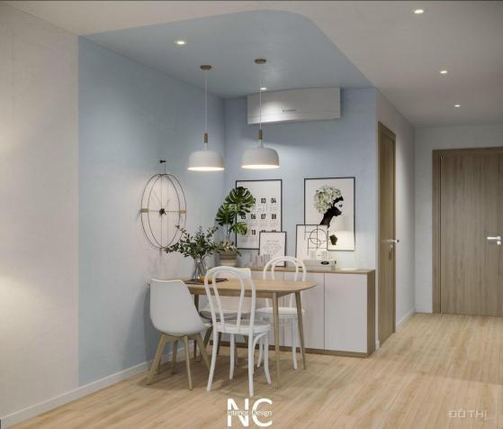 Bán căn hộ chung cư tại dự án Ecolife Riverside, Quy Nhơn, Bình Định diện tích 64m2 giá 22 triệu/m2 13729447