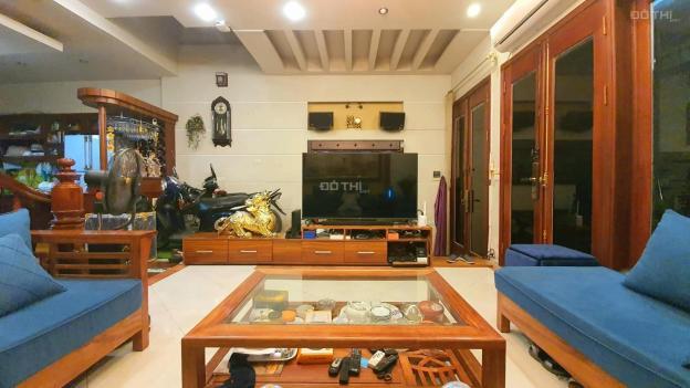 Bán nhà riêng tại phố Tôn Thất Tùng, Đống Đa, diện tích 70m2, giá nhỉnh 7 tỷ 13729760