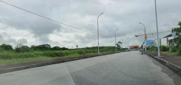 Cho thuê kho xưởng tại Long Biên đạt tiêu chuẩn Quốc tế giá chỉ 130.000đ/m2 13730003