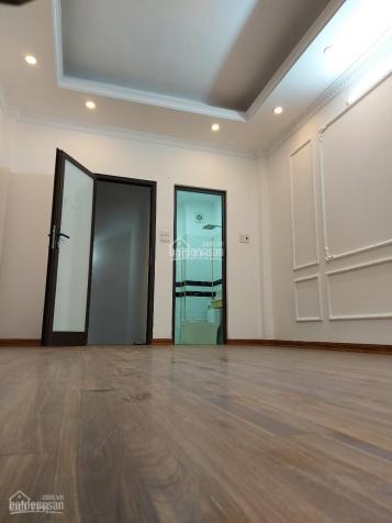 Bán nhà riêng tại đường Đông Thiên, Phường Vĩnh Hưng, Hoàng Mai, Hà Nội diện tích 21m2, 1,98 tỷ 13730106