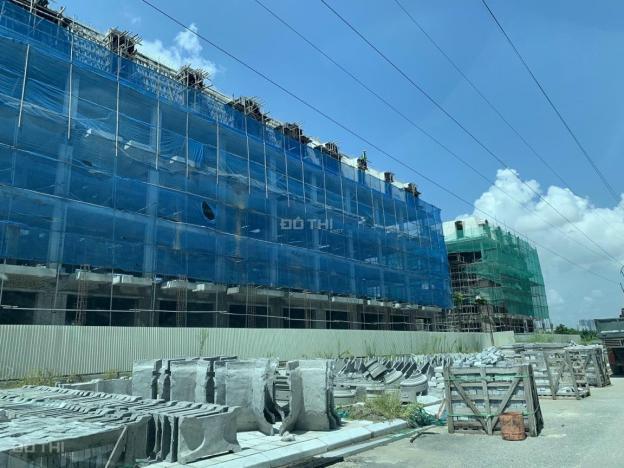 Căn hoa hậu giai đoạn mới - Louis City Hoàng Mai - diện tích 382m2 - giá bán 96 tỷ - LH 0985505363 13730125