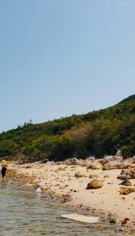 Bán đất đảo vịnh Vân Phong, Khánh Hòa sổ sách đầy đủ giá rẻ LH 0788.558.552 13730347