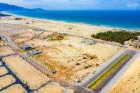 Căn hộ khu cảng biển và KCN, Quy Nhơn giá từ 1,39 tỷ, thanh toán 139 triệu 13731713