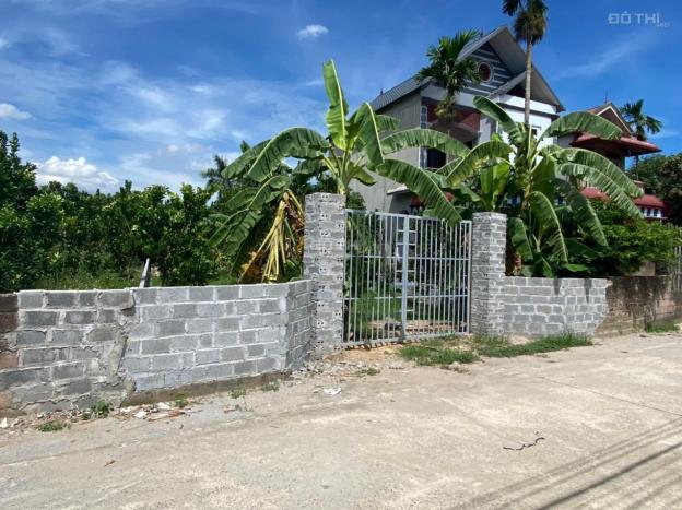 Chính chủ cần bán 250m2 thổ cư đẹp giá đầu tư tại Chương Mỹ - Hà Nội 13732327