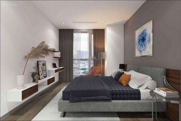 Cần bán căn góc siêu vip 177,6m2 5PN da cao cấp Housinco Premium Nguyễn Xiển tầng đẹp, giá tốt nhất 13732769