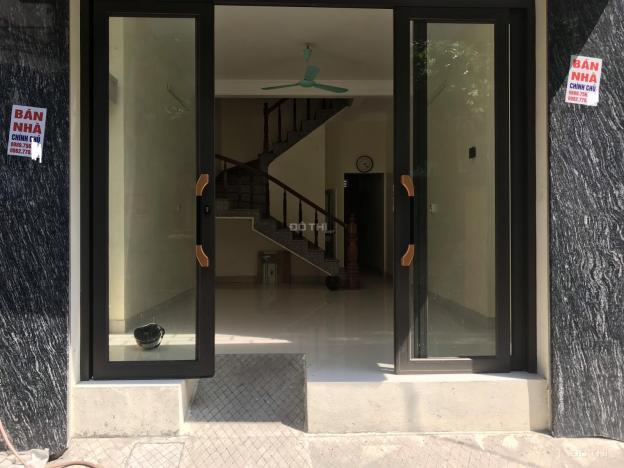 Nhà 2,5 tầng, giá cực mềm tại TP Bắc Ninh. Nhà xây kiên cố, chỉ việc mang đồ về ở 13733216