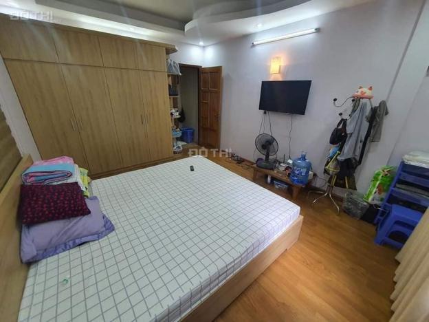 Bán nhà ngay khu đô thị Mỗ Lao, Làng Việt Kiều Châu Âu 34m2 x 4 tầng 3 tỷ 1 13734586