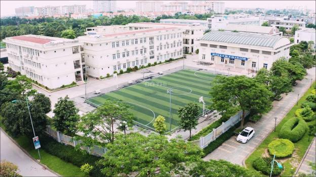 Biệt thự shophouse Lan Viên, khu biệt thự xanh hoàn thiện hạ tầng sẵn sàng ở ngay giá chỉ 70 tr/m2 13734878