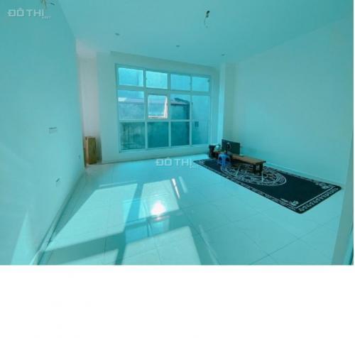 Cho thuê nhà ngõ 1 Võ Chí Công 60m2 x 3 tầng nhà mới làm vp, bán hàng online 13735063