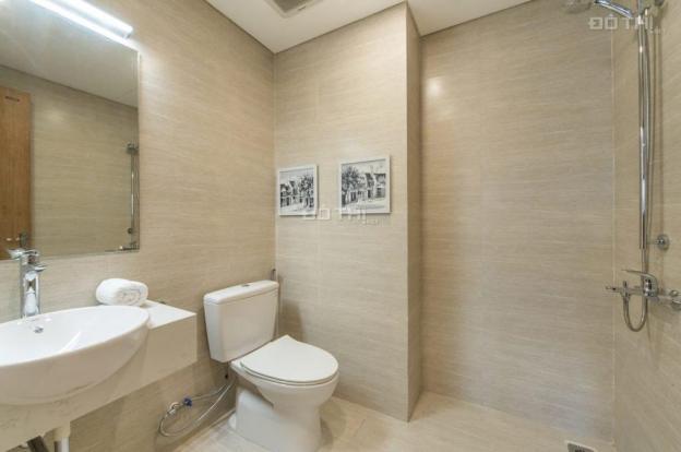 Mở bán tòa G3 đẹp nhất dự án Le Grand Jardin Long Biên - nhận nhà ở ngay chỉ với 500tr, HTLS 0% 13736558