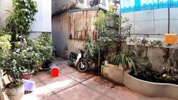 Bán đất đường Hoàng Hoa Thám, Tây Hồ, Hà Nội diện tích 110m2 13729433
