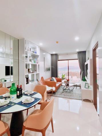 Suất đặc biệt cho khách mua nhà tại dự án Ecolife Riverside T7/2021 13736862