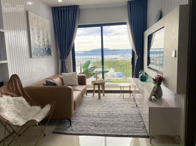 Bán căn hộ Ecolife Riverisde 65m2 2PN chỉ từ 350 triệu nhận nhà ngay - 0965268349 13746226