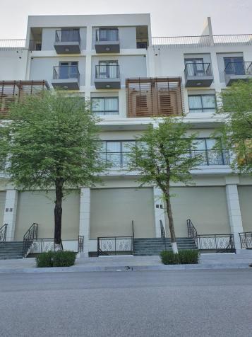 Trực tiếp chủ đầu tư. Shophouse The Manor chiết khấu 11%, trả chậm 36 tháng không lãi, giá tốt 13737393