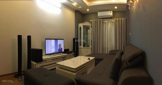 Gần phố, nội thất mê ly, 5 tầng, ở sướng, giá tốt, bán nhà Định Công, 3 tỷ 13741533