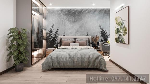 Tại sao nên sở hữu một căn hộ tại Feliz Homes 13742473