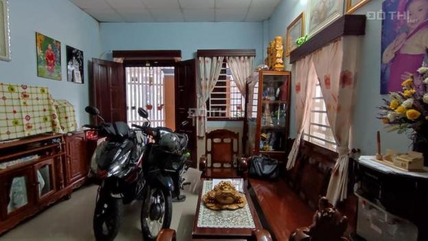 Cần tiền du học bán nhà Điện Biên Phủ, Bình Thạnh, 88m2, HXH, nhỉnh 8 tỷ 13743169