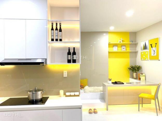 Sở hữu căn hộ Ricca SN 1PN - 2PN - 3PN liên hệ 0912 598 058. Cam kết giá tốt nhất thị trường 13743680
