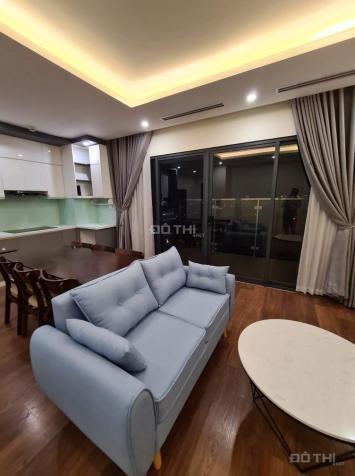 Chính chủ gửi cho thuê các căn hộ 2PN, 3PN chung cư Imperia Garden, đầy đủ đồ, vào ở luôn 13743708