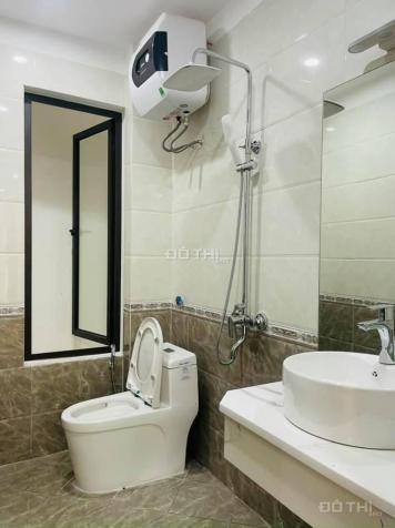Bán nhà riêng tại đường Khương Đình, Thanh Xuân, diện tích 35m2, giá chỉ hơn 4 tỷ 13743710