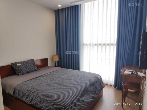 Cho thuê căn hộ chung cư Vinhomes Skylake 70m2 2PN 2WC full nội thất cao cấp. L/H: 0963146006 13744162