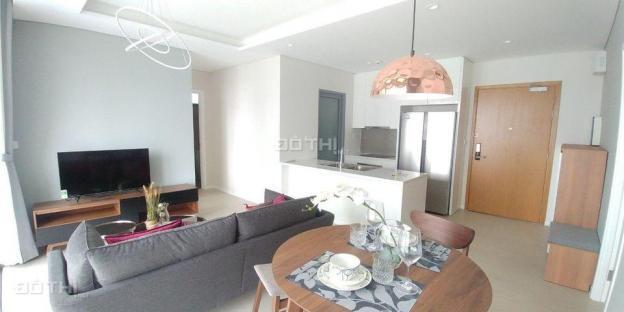 Bán căn hộ 2PN & 2WC tại Đảo Kim Cương Q. 2, DT 90m2, giá 6.5 tỷ, LH: 091 318 4477 (Mr. Hoàng) 13744189