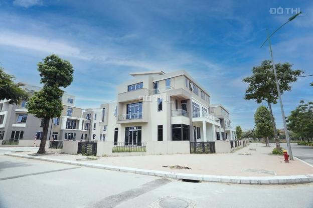 Thư mời tham dự sự kiện giới thiệu quỹ căn shophouse/ biệt thự nghỉ dưỡng giữa lòng thủ đô 13744317