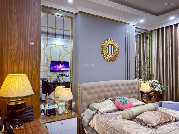 Siêu rẻ, hiếm, kinh doanh, phân lô, ô tô đỗ ngày đêm, Nguyễn Xiển 55m2, 5T, MT 4.5m nhỉnh 9 tỷ 13745149