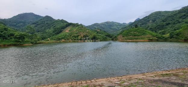 Bán đất phù hợp làm nhà vườn tại phường Thống Nhất, Tp Hòa Bình 13758997