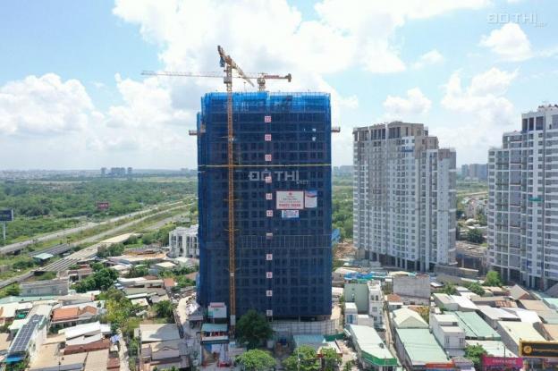 Duy nhất 01 căn duplex Precia Quận 2 giá gốc CĐT, giá full 5,977 tỷ. Chiết khấu 119 triệu 13764896
