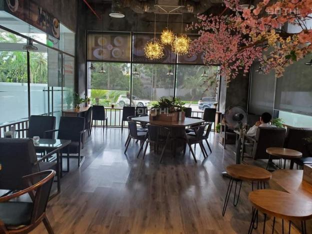 Bán biệt thự phố Lý Thường Kiệt - HK, 8 tầng, thang máy, cho thuê bank, nh & cafe, dòng tiền khủng 13771768