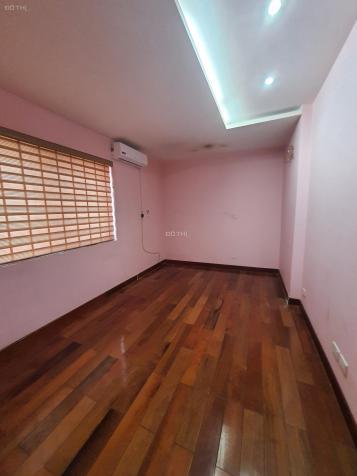 Cho thuê nhà Làng Việt Kiều Châu Âu, phường Mỗ Lao, quận Hà Đông, LH 0984524619 13779373