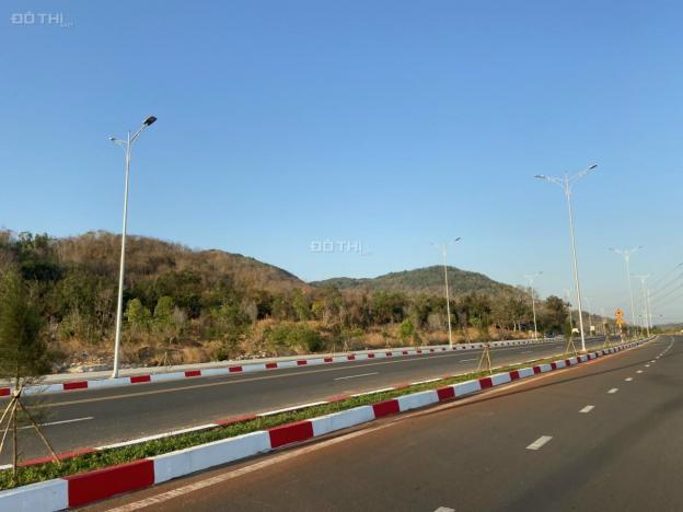 Đất nền phố ngay THPT Lê Hồng Phong - Quốc Lộ 56 Tân Hải 13786434