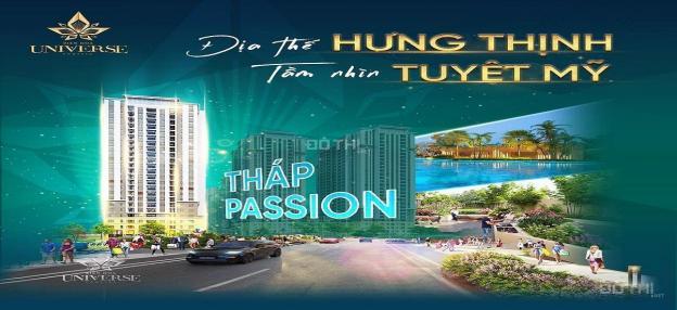 5 lý do bạn không nên bỏ qua căn hộ cao cấp đầu tiên tại TP Biên Hòa LH: 0917051565 13789471