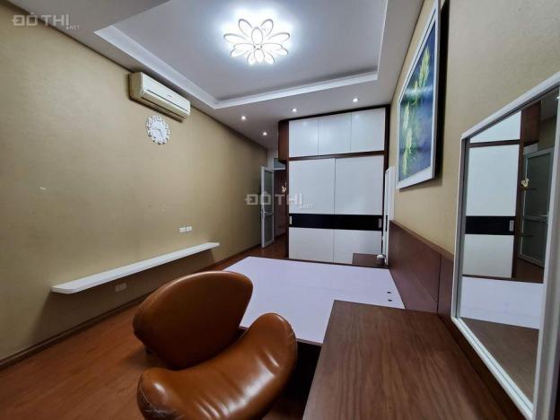 Siêu phẩm smarthome Tôn Thất Tùng, Đống Đa, căn nhà thông minh, đẹp khủng khiếp, ô chờ thang máy 13790389
