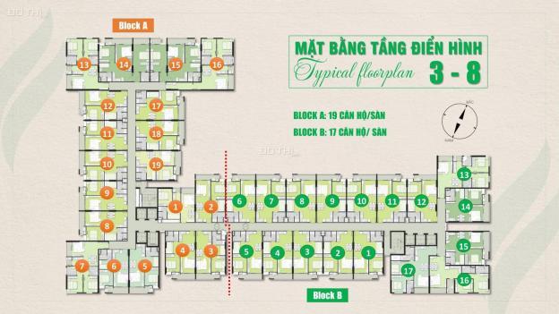 Tài chính bao nhiêu mua được căn hộ Ricca TP Thủ Đức? Khi nào nhận nhà 13794215