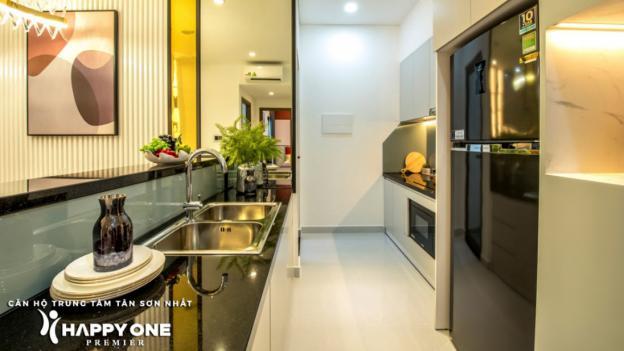 Khu căn hộ cao cấp thông minh 4.0 dự án Happy One Thạnh Lộc 13797204