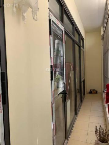 Bán nhà Nghi Tàm phân lô vip 2 thoáng ô tô tránh gara gần phố mở văn phòng ở đẳng cấp 13796889