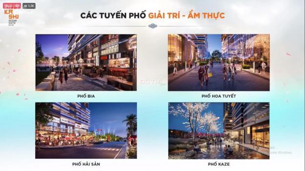 Căn hộ sở hữu lâu dài Quy Nhơn, từ 1,39 tỷ/căn, nhận nhà kèm nội thất cao cấp, giá gốc giai đoạn 1 13772316